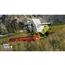 Xbox One mäng Farming Simulator 19 Platinum Edition