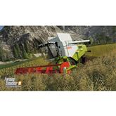 Arvutimäng Farming Simulator 19 Platinum Edition