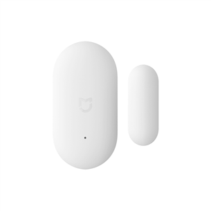 Door/window wireless sensor Xiaomi 23951