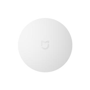 Juhtmevaba lüliti Xiaomi 23952