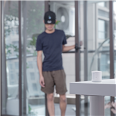 Датчик движения Xiaomi
