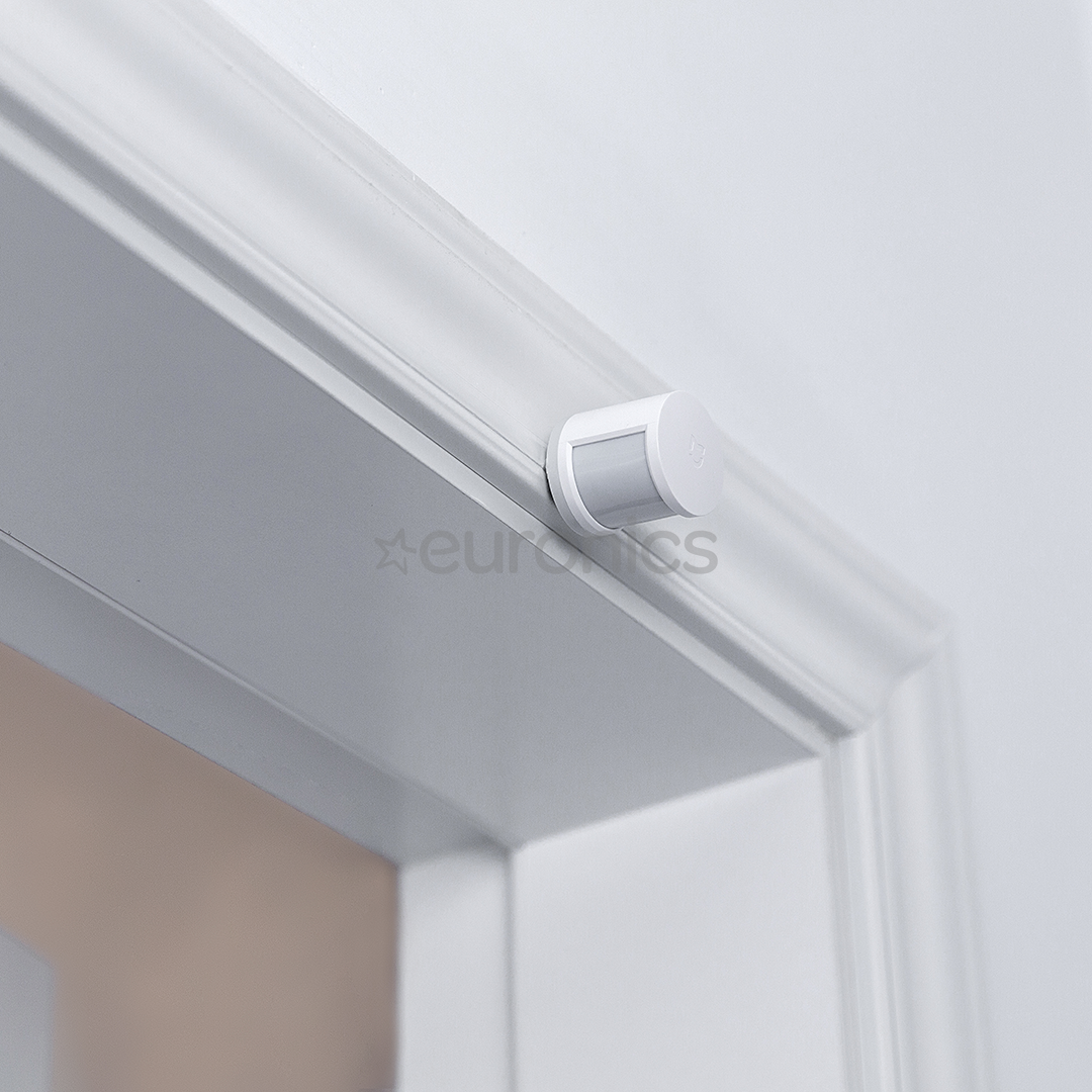 Liikumisandur Xiaomi
