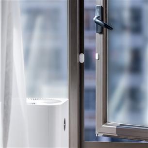 Door/window wireless sensor Xiaomi