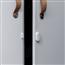 Ukse/akna juhtmevaba andur Xiaomi