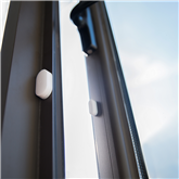 Датчик открытия окна/двери Xiaomi