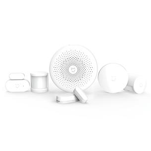 Стартовый набор датчиков для умного дома Xiaomi 17587