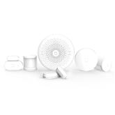 Стартовый набор датчиков для умного дома Xiaomi