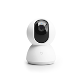 Security Camera Xiaomi Mi 360° 1080p
