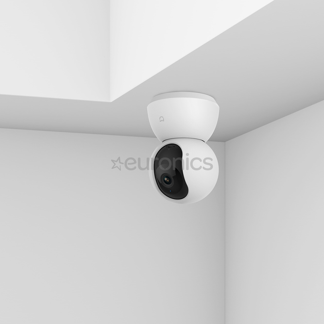 Turvakaamera Xiaomi Mi 360° 1080p