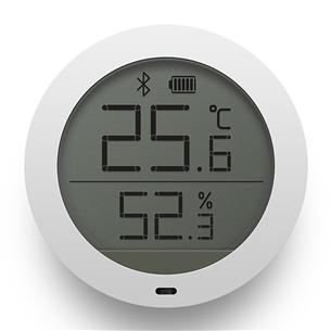Temperatuuri ja niiskusmonitor Xiaomi