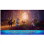 Switch mäng Trine 4 Ultimate Collection