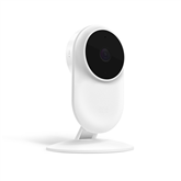 Security camera Xiaomi Mi 1080p