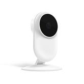 Камера видеонаблюдения Xiaomi Mi 1080p
