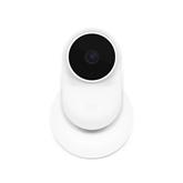 Turvakaamera Xiaomi Mi 1080p