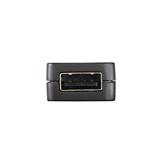 USB Hub Hama USB 2.0 Slim