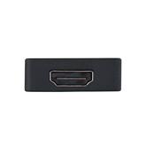USB Hub Hama USB-C, 3x USB 2.0 ja HDMI