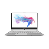 Sülearvuti MSI PS42 Modern 8RA