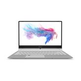 Sülearvuti MSI PS42 Modern 8MO