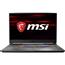 Notebook MSI GP75 Leopard 9SD