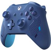 Microsoft Xbox One juhtmevaba pult Sports Blue