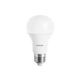 Умная лампа Xiaomi Philips E27 (белая)