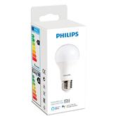 Smart bulb Xiaomi Philips E27 (white)