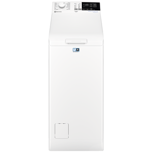 Стиральная машина Electrolux (7 кг) EW6T4272I
