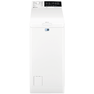 Washing machine Electrolux (7 kg) EW6T3272