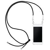 Чехол на шнурке Hama Cross-Body для iPhone 7/8