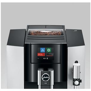 Espressomasin JURA E8 Touch