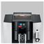 Espresso machine JURA E8 Touch