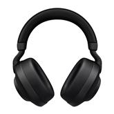 Mürasummutavad juhtmevabad kõrvaklapid Jabra Elite 85h