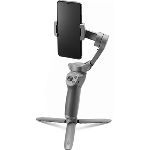 Ручной штатив DJI Osmo Mobile 3 Combo Kit