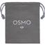 Käsistatiiv DJI Osmo Mobile 3 Combo Kit