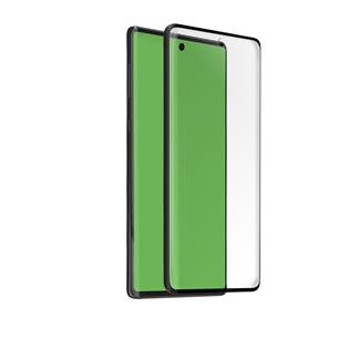 Galaxy Note 10 ekraanikaitseklaas SBS 4D TESCR4DSANO10K