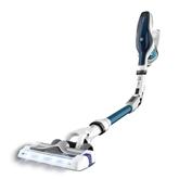 Cordless vacuum cleaner Tefal Air Force 360 Flex Pro