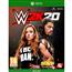 Xbox One mäng WWE 2K20