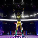 Игра WWE 2K20 для Xbox One