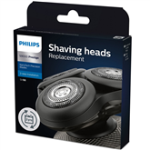 Shaving heads series 9000 Prestige Philips