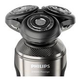 Varuvõrk Philips 9000 seeria