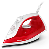 Steam iron Philips EasySpeed