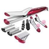 Multisyler Babyliss 33 mm