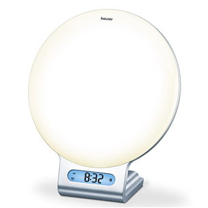 Wake up light Beurer WL75