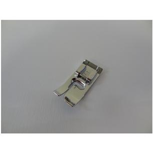 Presstald (sik-saktald J 5 mm, H) Brother