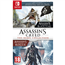 Switch mäng Assassins Creed: Black Flag + Rogue