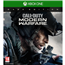 Xbox One game Call of Duty: Modern Warfare Dark Edition