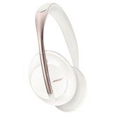 Noise cancelling wireless headphones Bose 700 Limited Edition
