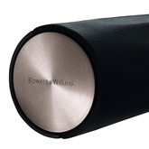 Soundbar Bowers & Wilkins Formation Bar
