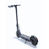 Elektriline tõukeratas Ninebot Kickscooter Segway MAX G30