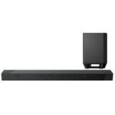 Soundbar Sony 7.1.2 Dolby Atmos
